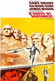 Watch Movie North by Northwest