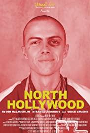 Watch Movie North Hollywood
