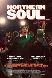 Watch Movie Northern Soul