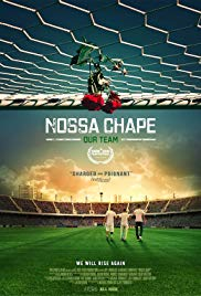 Watch Movie Nossa Chape