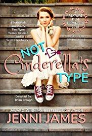 Watch Movie Not Cinderella's Type
