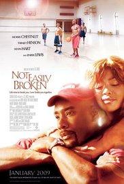 Watch Movie Not Easily Broken