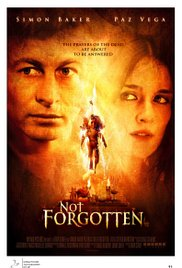 Watch Movie Not Forgotten