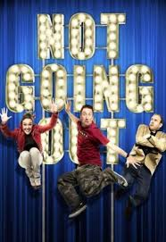 Watch Movie Not Going Out - Season 9
