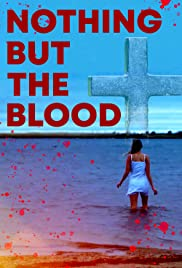 Watch Movie Nothing But the Blood