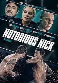 Watch Movie Notorious Nick