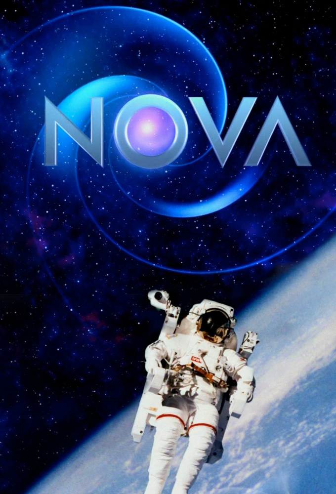 Watch Movie Nova: Season 46