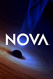 Watch Movie Nova - Season 48