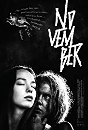 Watch Movie November