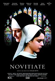 Watch Movie Novitiate