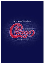 Watch Movie Now More Than Ever: The History of Chicago