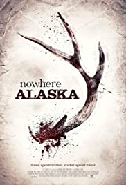 Watch Movie Nowhere Alaska