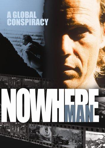 Watch Movie Nowhere Man - Season 1