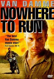 Watch Movie Nowhere to Run