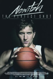 Watch Movie Nowitzki The Perfect Shot