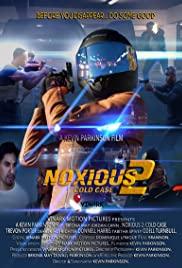 Watch Movie Noxious 2: Cold Case