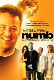 Watch Movie Numb