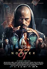 Watch Movie Number 37