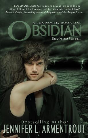 Watch Movie Obsidian