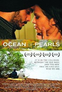Watch Movie Ocean Of Pearls