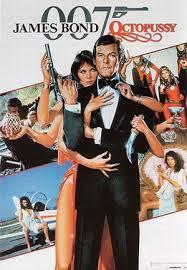 Watch Movie Octopussy (james Bond 007)
