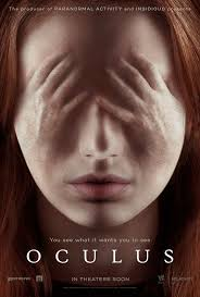 Watch Movie Oculus