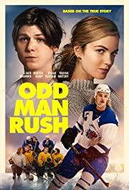 Watch Movie Odd Man Rush