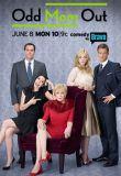 Watch Movie Odd Mom Out - Season 3