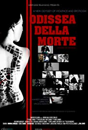 Watch Movie Odissea della Morte