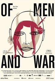 Watch Movie Of Men and War