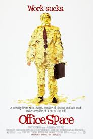 Watch Movie Office Space