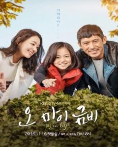 Watch Movie Oh My Geum-Bi