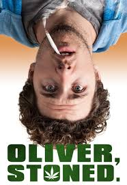Watch Movie Oliver, Stoned