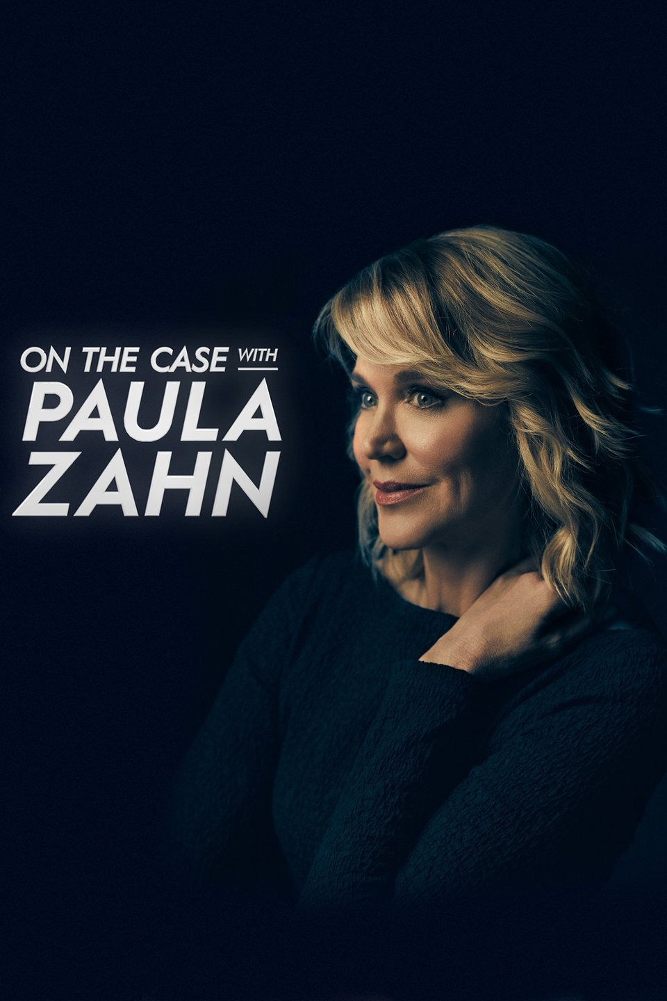 Watch Movie On The Case With Paula Zahn - Season 20