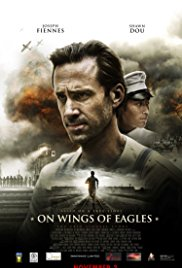 Watch Movie On Wings of Eagles