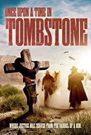 Watch Movie Once Upon a Time in Tombstone