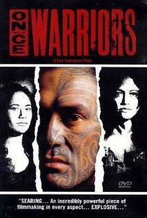 Watch Movie Once Were Warriors