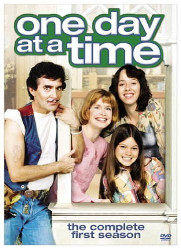 Watch Movie One Day at a Time - Season 7