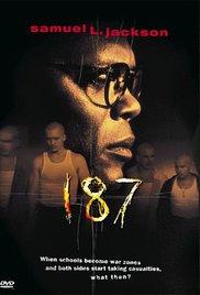 Watch Movie One Eight Seven