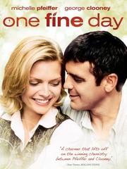 Watch Movie One Fine Day