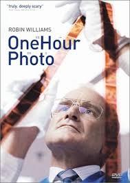 Watch Movie One Hour Photo