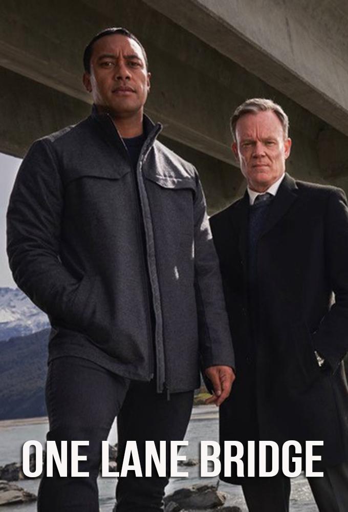 Watch Movie One Lane Bridge - Season 1