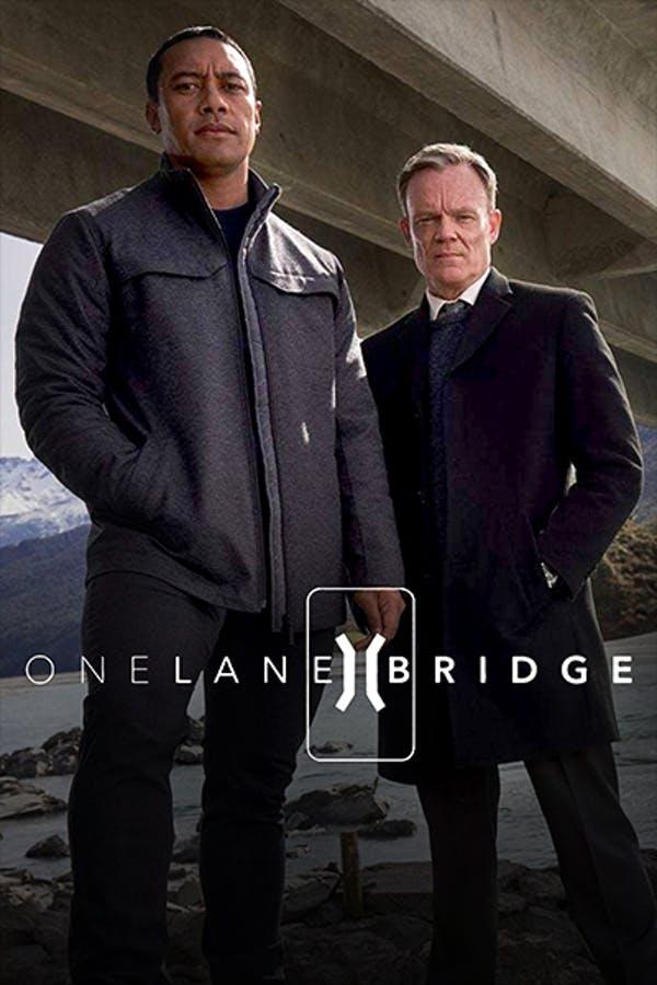 Watch Movie One Lane Bridge - Season 2