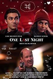 Watch Movie One Last Night