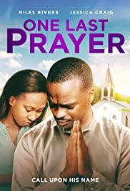 Watch Movie One Last Prayer