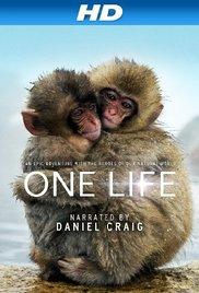Watch Movie One Life