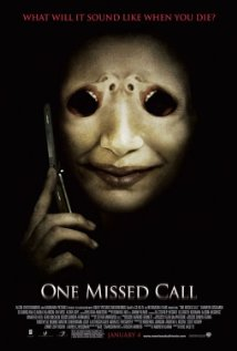 Watch Movie One Missed Call