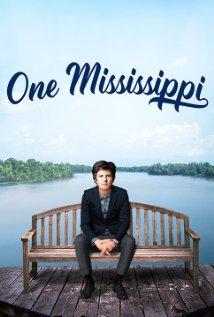 Watch Movie One Mississippi