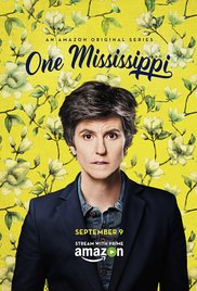 Watch Movie One Mississippi - Season 1