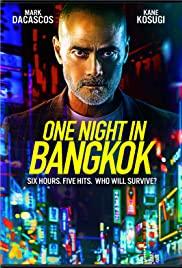 Watch Movie One Night in Bangkok